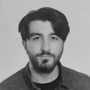Mehmet Akif AKGÜL