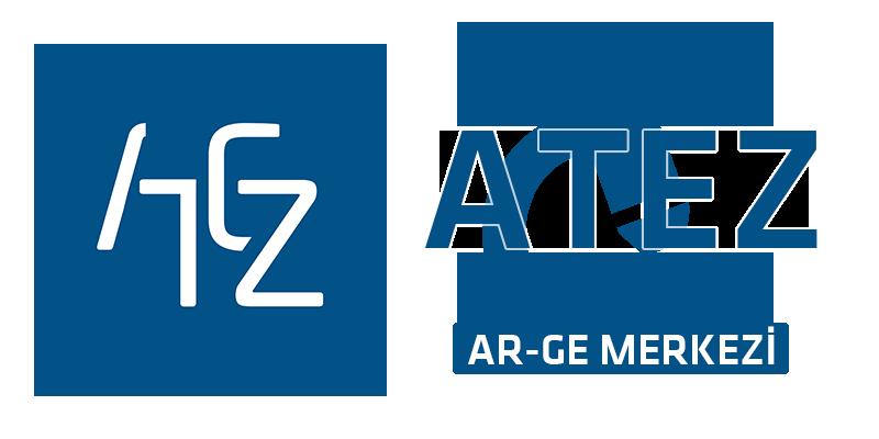 ATEZ AR-GE MERKEZİ