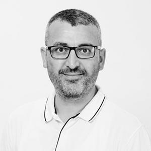 Prof. Dr. Faruk AKIN