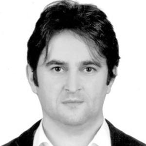 Doç. Dr. Ahmet SAYAR